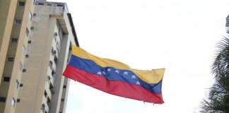 Opposition Leader Shot To Death In Venezuela