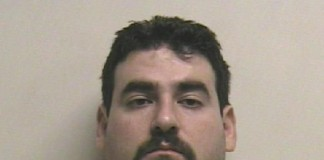 Orem Man Arrested On Suspicion Of Sexually Abusing, Raping, Young Girl