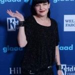 Pauley-Perrette-lucky-to-be-alive-after-violent-attack