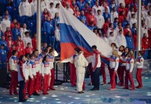 Putin-orders-probe-of-Russian-athletics-after-doping-accusation