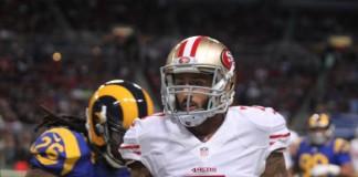Report-Teammates-want-San-Francisco-49ers-quarterback-Colin-Kaepernick-benched