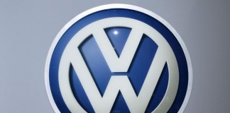 Volkswagen May Pay Diesel Owners Up To $1,250
