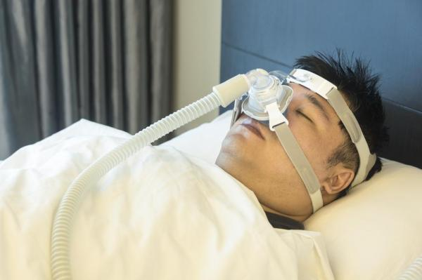 Identify Sleep Apnea Patients For Surgery