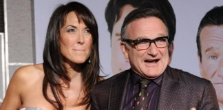 Robin-Williams-widow-No-one-could-have-done-anything-more