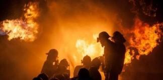 Romania-nightclub-fire-death-toll-rises-to-41