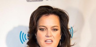 Rosie-ODonnell-opens-up-about-estranged-daughter-Chelsea