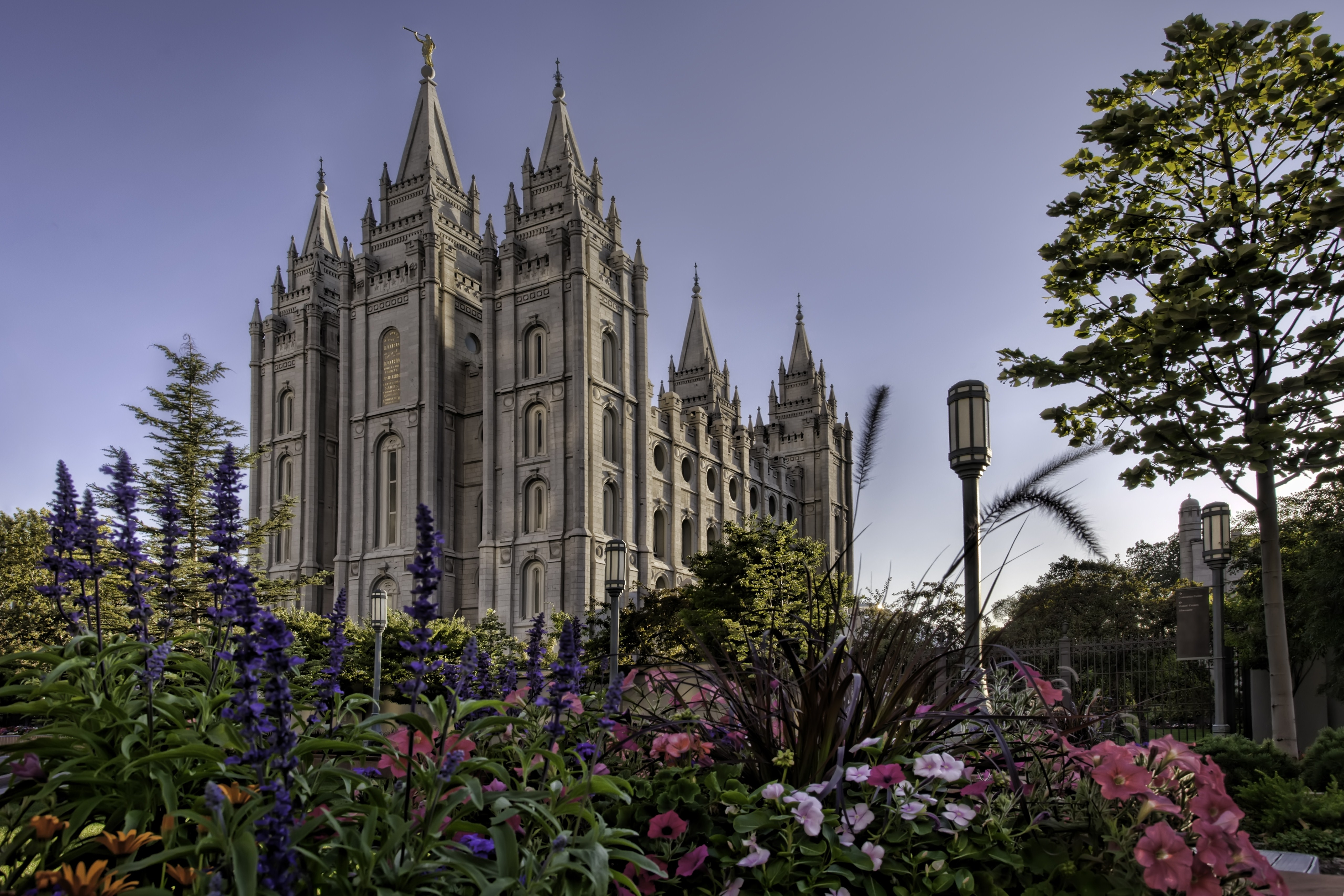 Lds Christmas Concert.Developing Petitions Call For Boycott Of Mormon Tabernacle