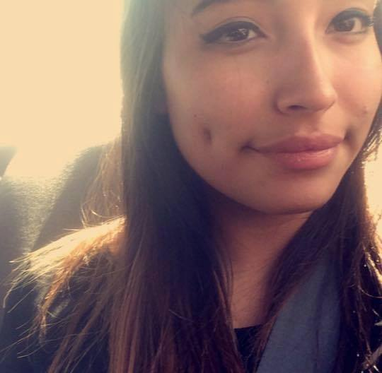 Saratoga Springs Police Looking for Missing Teen
