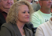 Biskupski Outlines Transition In Letter To City Workers