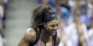 Serena-Williams-thwarts-mugger-who-attempted-to-steal-her-phone