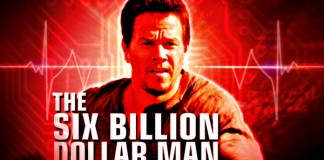 Six Billion