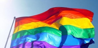 South Korea University Elects Openly Gay Student President