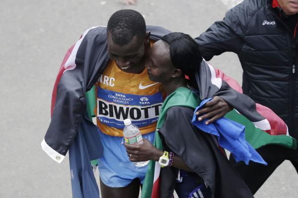 Stanley-Biwott-and-Mary-Keitany-victorious-in-New-York-City-Marathon