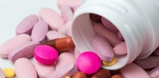 Increase In Dermatological Drug Prices