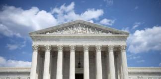 Supreme-Court-to-hear-new-Obamacare-birth-control-challenge