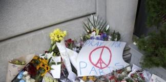 Suspected Paris Attack 'Scouts' Arrested