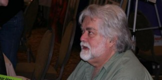 Texas-Chain-Saw-Massacre-star-Gunnar-Hansen-dies-at-68