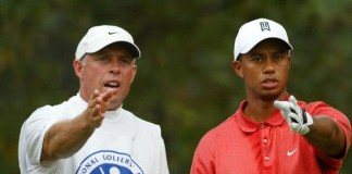 Tiger-Woods-ex-caddie-Steve-Williams-says-he-was-treated-like-a-slave