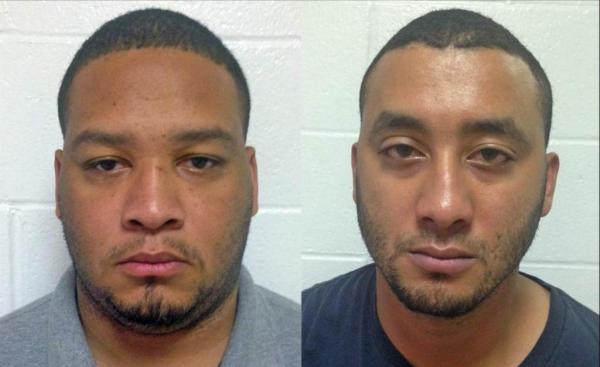 Two-Louisiana-police-officers-arrested-in-shooting-death-of-6-year-old-boy
