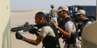 US-Army-partners-with-Kuwait-Amiri-Guard-for-training