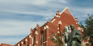 University Of Florida To Pay $20M