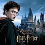 Virtual Tour of 'The Wizarding World of Harry Potter' at Universal Studios Hollywood