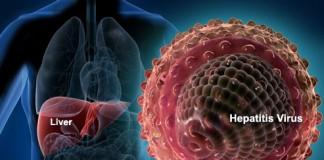 Davis Hospital Notifies Thousands Of Patients Of Possible Hep C Exposure