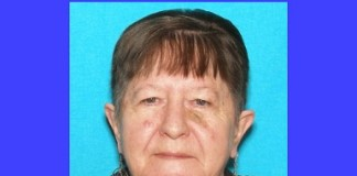 Payson Police Locate Missing Woman