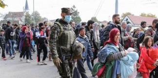 slovenia-refugees
