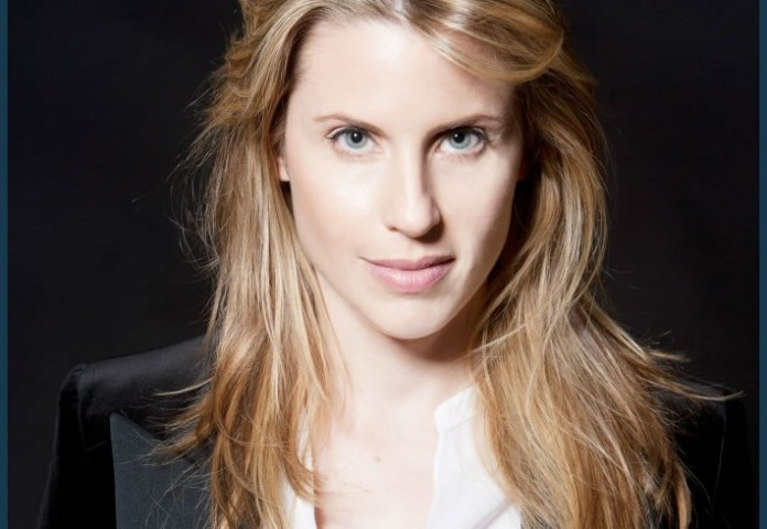Ballet West Names New Music Director