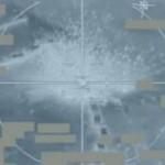 Airstrikes Target 283 Islamic State Oil Trucks