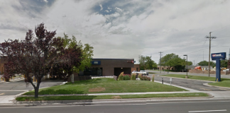 So. Salt Lake Bank Robbery Suspects, Ages 13 and 21