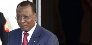 Three Suicide Bomb Attacks In Chad