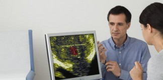 Prostate Cancer Treatment May Double Alzheimer's Risk