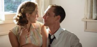 'I Saw the Light' Trailer