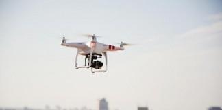 FAA Introduces Civilian Drone Registration Deadline