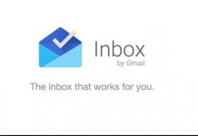 Google Tests Potential Gmail Replacement