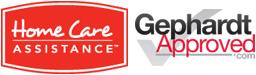 Home-Care-Assistance-of-Utah-Logo-31