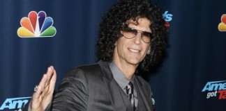 Howard Stern Apologizes to Adam Sandler