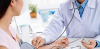 Hypertension-Related ER Visits Rise