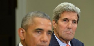 Iran Hands Over Uranium Stockpile To Russia