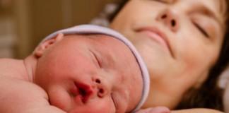 'Kangaroo Care' Linked To Low-Birth-Weight