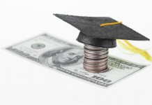 10 States Push For Debt-Free College