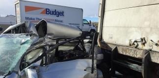 Lindon Crash 2