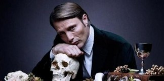 Mads Mikkelsen To Play The Villain