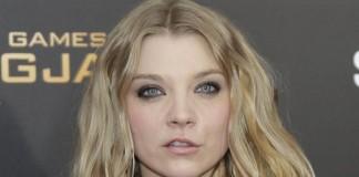 Natalie Dormer Interested in 'Hunger Games' Prequels