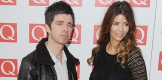 Noel Gallagher Says Adele's Music