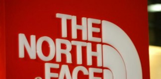 North Face Founder Dies