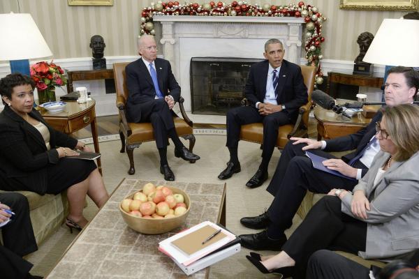 recapturing oval office. Recapturing Oval Office. Recapturing Oval Office. Obama Deliver Office  Address Y E Office E