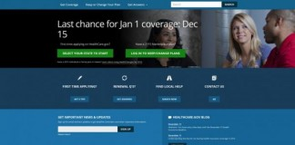 Obamacare Coverage Penalty To Double